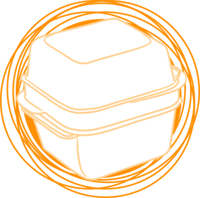 Outline-caracteristica-masterseal