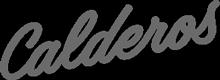 titulo-Calderos-v21