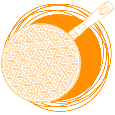 vector-insignia
