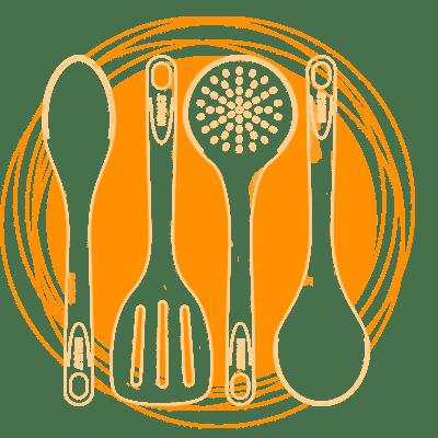 vector-utensilios
