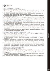 Manual pega 11