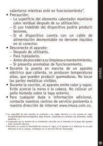 Manual pega 7