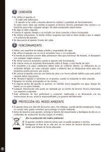 Manual pega 8
