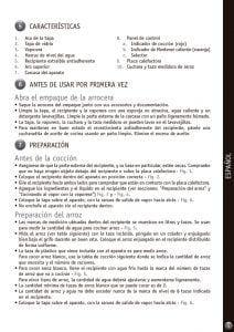 Manual pega 9