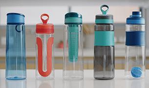 botella-slider1-big