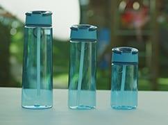 botella-slider6-big