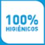 100-higienicos