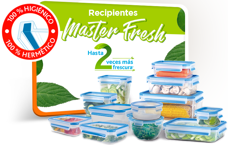 banner-master-fresh-nuevo