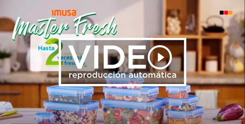 miniautura-master-fresh-video