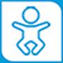 recipientes-seguros-para-bebes