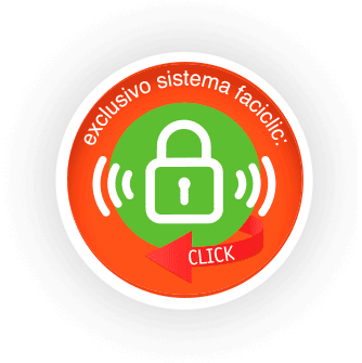 Exclusivo sistema faciclic