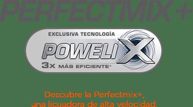 powermix-title-dest
