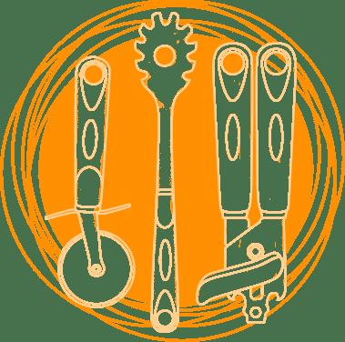 utensilios-ilustra