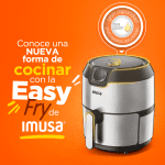 Easy Fry Imusa
