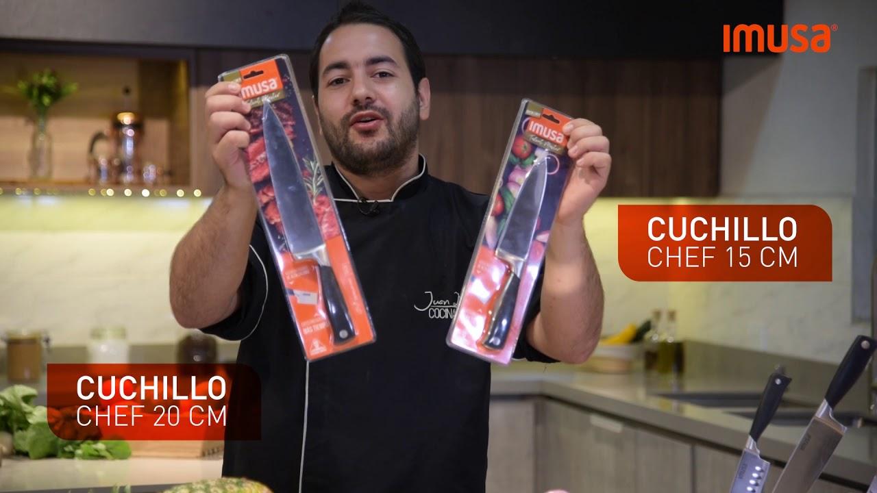 talent-master-cuchillos-3