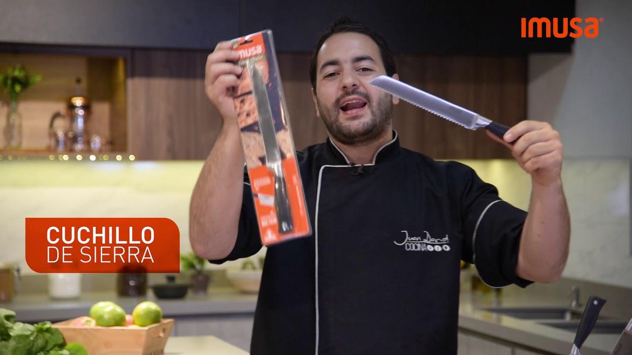talent-master-cuchillos-4