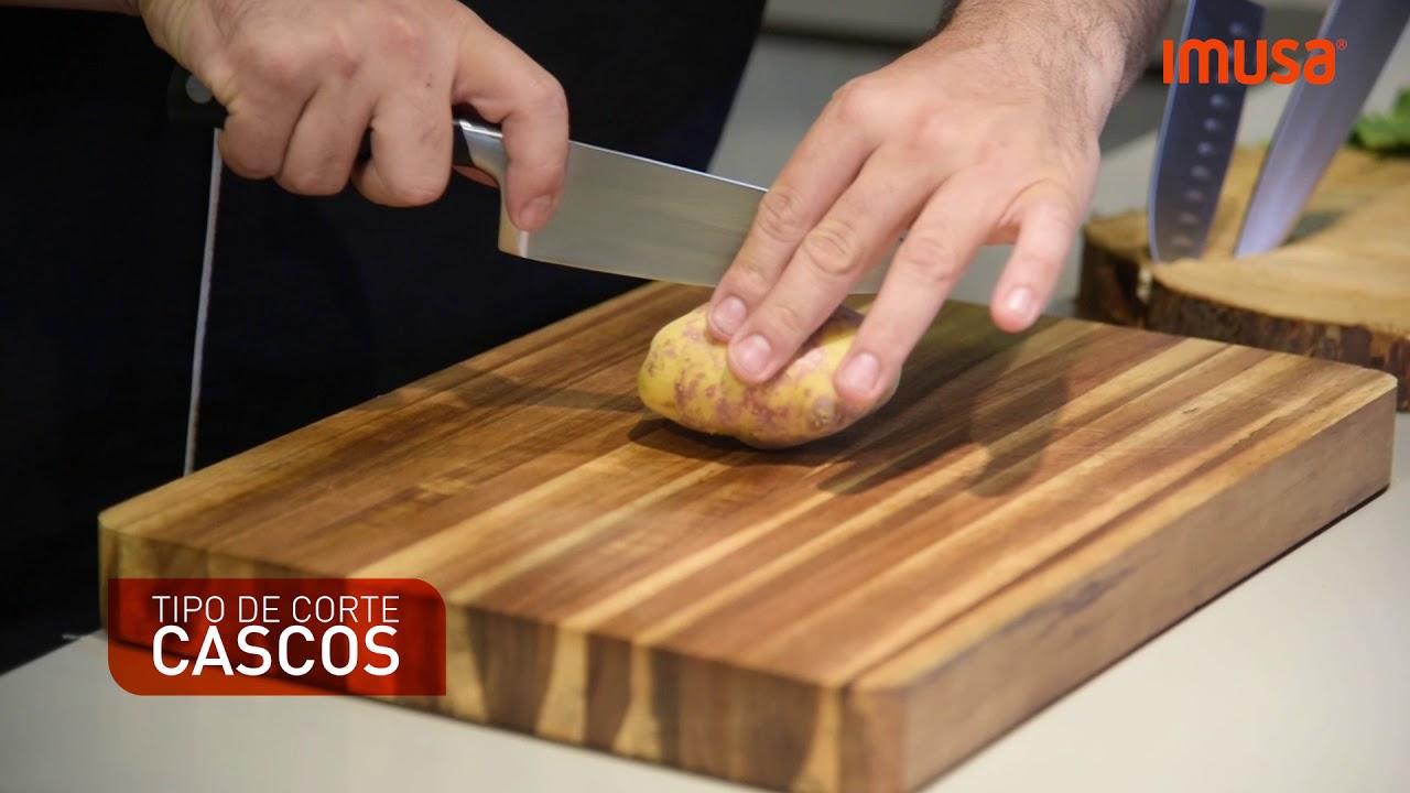 talent-master-cuchillos-5