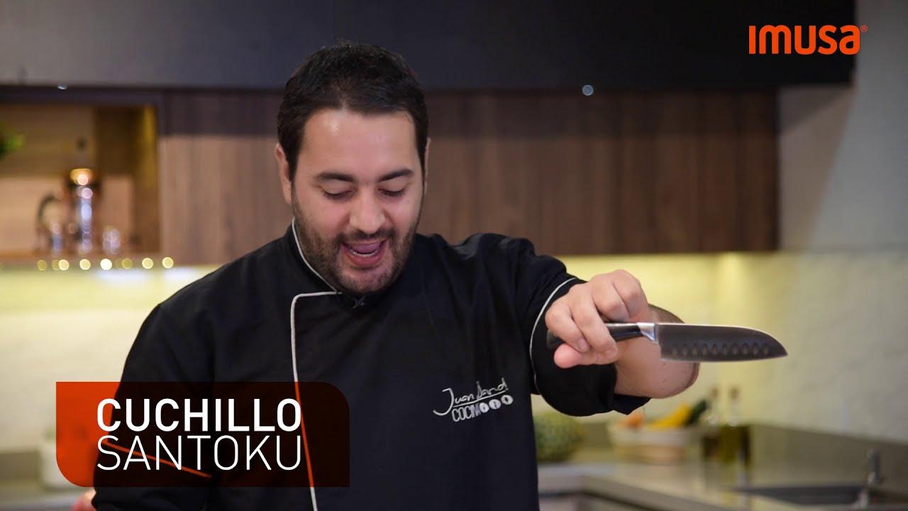 talent-master-cuchillos-8