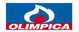logo-olimpica